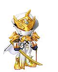 Von Balthier's avatar