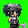 Aloris's avatar