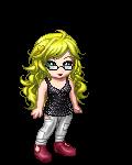 Rose Strailo's avatar