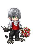 the_darren_II's avatar