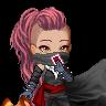 kuuriisuu's avatar