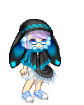 Voiceless-Memories's avatar