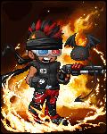 Blaze in 3D's avatar