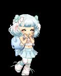 peacefulstars's avatar