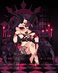 silverxsparkle's avatar