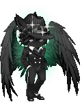 DeadlyTrinity's avatar