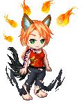 Nadri Isomos's avatar
