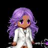 Souijji's avatar