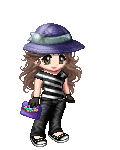 lilmizzcutie08's avatar