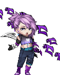 Kaji F Morushi's avatar