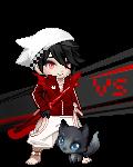 Kaji Morushi's avatar