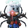 Illegitimate Child's avatar