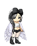 Annona Cruscellio's avatar