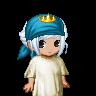 Niight-Nekko's avatar