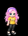 cassy_fireball14's avatar