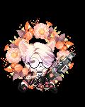 La Mechanique Du Coeur's avatar