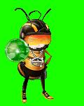 ecaflip1's avatar