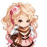 Frisia's avatar