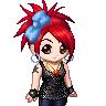 imadokimocho's avatar