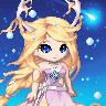 Enshara's avatar