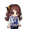 CiNdY_FoReVeRc0Ol's avatar