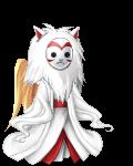 Soru Kyariba's avatar