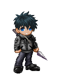 Dark_Soul_Eagle's avatar