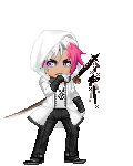 Axel Vysaga's avatar