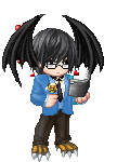 SoulGodDarkness's avatar