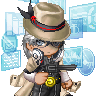 Alzeid_Sato's avatar