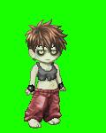 VPC_Mule's avatar