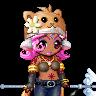 Chibidrow's avatar