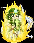 Gengera's avatar