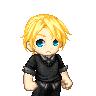 unHacked00's avatar