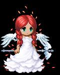 Sihara's avatar