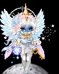 my pet monster's avatar