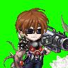 uzamanaruto's avatar