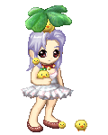 diosadelviento_134's avatar