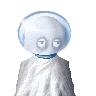 Turbo Twinkies's avatar