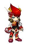 iLoner_Sword's avatar