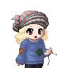 ReturnToOz's avatar