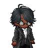 Scyne Electro's avatar
