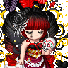 x_omg_its_tanya's avatar