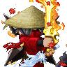 Zabu-Lee's avatar