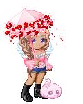 Queen r3b3l's avatar