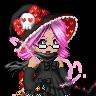 dondefemboi's avatar