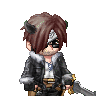 C0FFIN's avatar