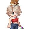 NaviGal's avatar