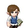 Arthalion's avatar