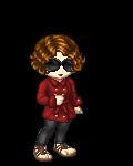 crazii_panda98's avatar
